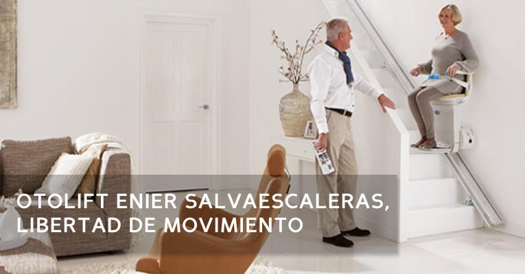 Enier Salvaescaleras, Javea, Alicante - NSMobilityServices.com