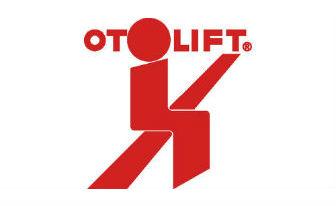 OTOLIFT